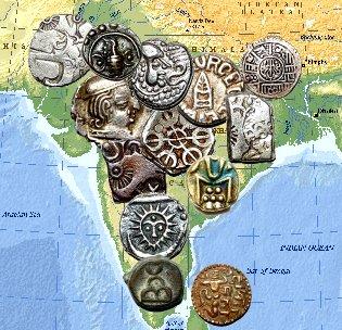 INDIA / L'Inde